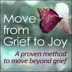 Grief and Loss Support Group Sessions @ Teen Room | South Holland | Illinois | United States